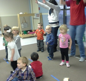 preschoolxmas