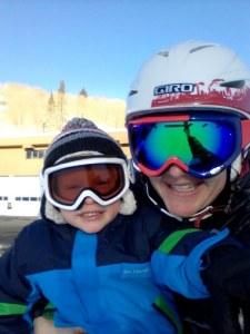 skiingmom