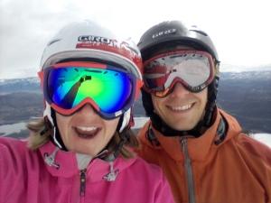 skidate