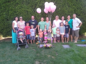 gravefamily