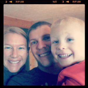 usfamily