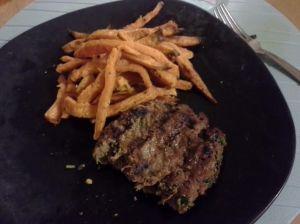 burgerpotfries