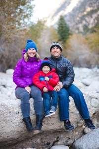 the FAM 2014_214