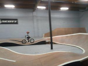 indoorbike2