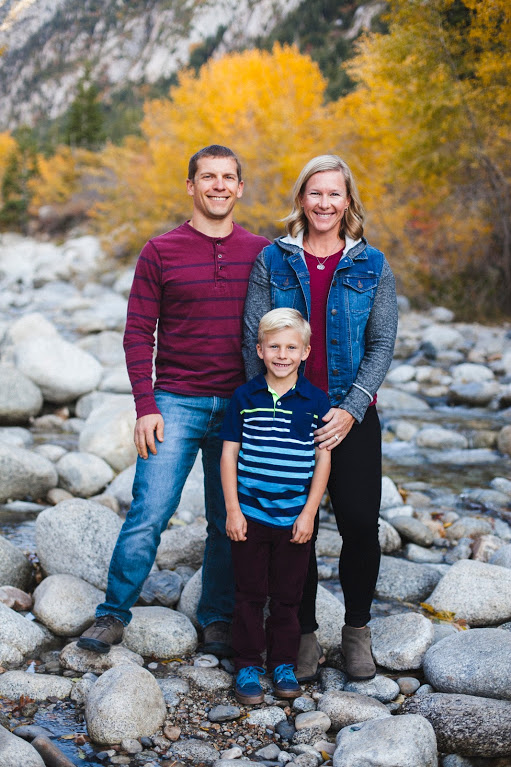 familypics1